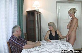 花嫁の特派員が彼の左の額と接触し、彼の妻を性交するために家に呼ばれるのを見るためにLosharaのメガネ 一徹 女性 向け av