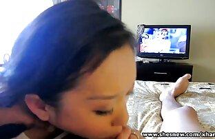ララ-デ-サンティス優しく彼女の膣を撫でる 一徹 動画 シルクラボ