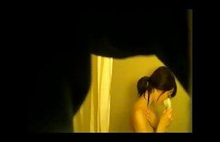 アンジェラ-バスルームで若い美しさ 一徹 動画 シルクラボ