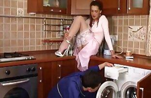 単一の売春婦のサービスは最高になりたいが、それが必要とされる前後には、それが望んでいます 鈴木 一徹 おすすめ