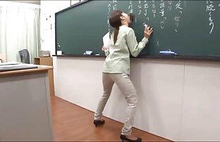 スージー-カリーナ 鈴木 一徹 ドラマ 動画